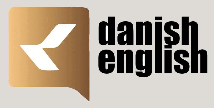 Eksperter i dansk-engelsk oversættelse